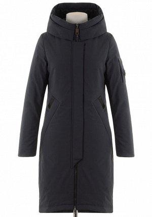 Пальто DOS-588