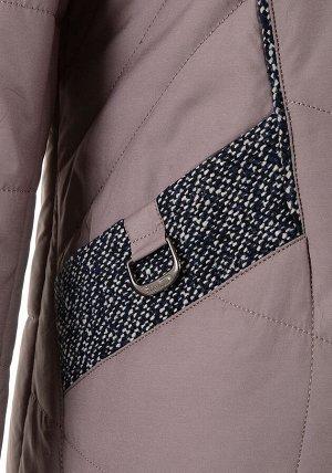 Куртка LL-1972