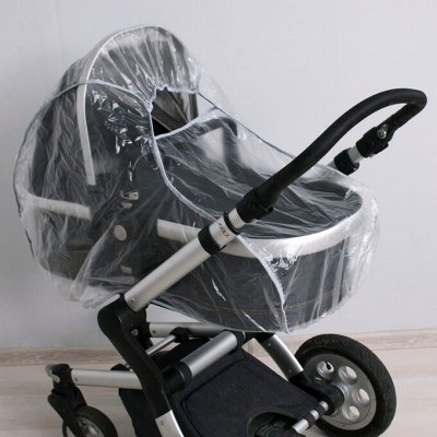 Комплекты на выписку,комбинезоны,все для новорожд.!АКТИВНО!  — Аксессуары для колясок и автокресел — Коляски