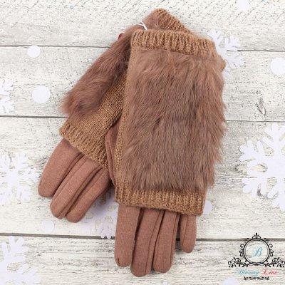 №129 -✦Bloomy-line✦ детская мода для маленьких модниц.Лето — Перчатки — Вязаные перчатки и варежки