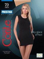 """Prestige 70 Колготки с эффектом """"нежный шелк"""""""