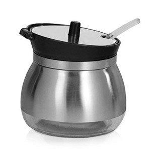 🍒Посуда для дома-7🍒 Быстрый сбор и получение!  — Сахарница — Посуда