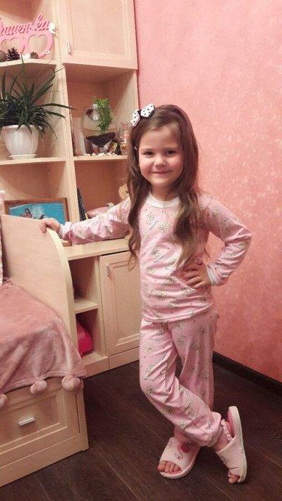 Территория одежды  -31. — Детские пижамы — Одежда для дома