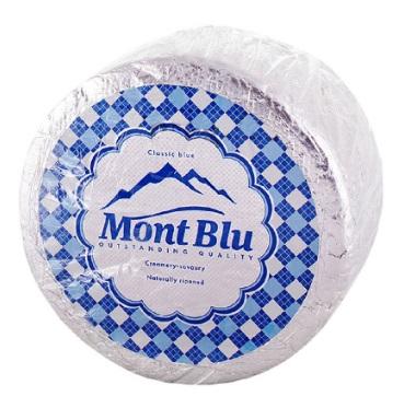 Сыр, масло-102. Акция на фасованные сыры ТМ Cheese Gallery   — Сыр с благородной плесенью — Сыры