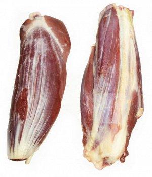 Говядина голяшка без кости (Shank Meat #171F) Праймбиф