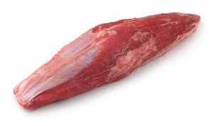 Говядина лопатка вырезка (Shoulder Tender #114F) Праймбиф