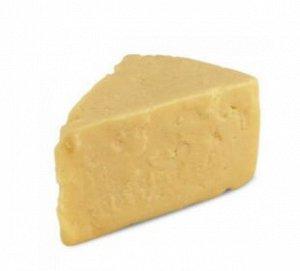 Сыр Пармезан Чили