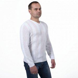Пуловер Коска-Д