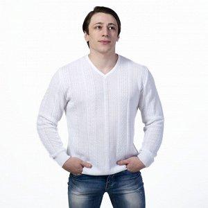 Пуловер Черепаха