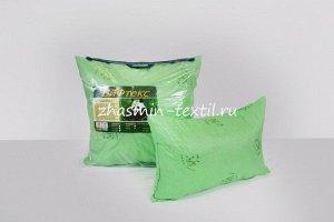 Подушка бамбуковое волокно ультрастепное -Т045