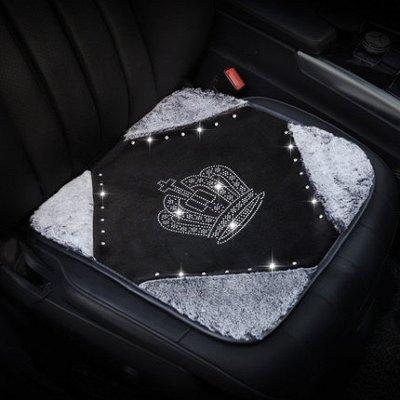 Готовимся к зиме !  Тепло и комфорт в Вашем Авто!  — Сидушки — Авточехлы