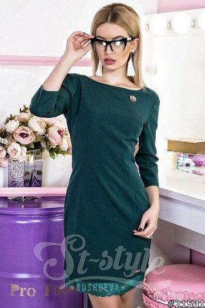Платье 21531