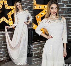 Платье 21288