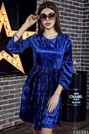 Платье 21001