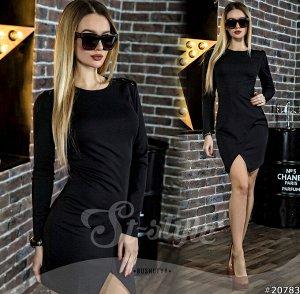 Платье 20783