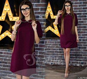 Платье 20755