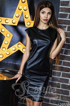Платье 20559