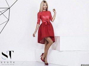 Платье 30420