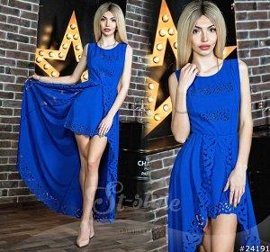 Платье 24191