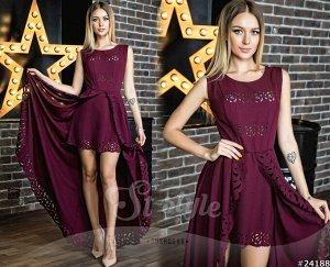 Платье 24188