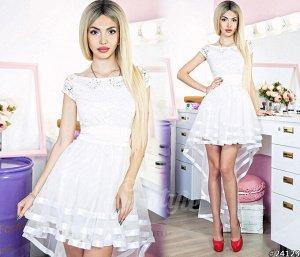 Платье 24129