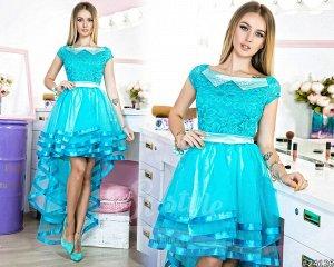 Платье 24126