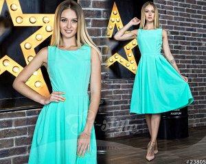 Платье 23805