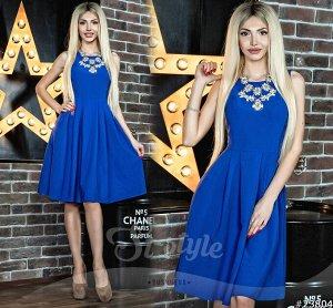 Платье 23804