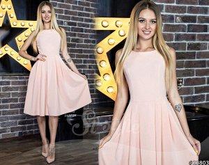 Платье 23803
