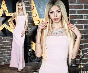 Платье 23800