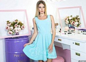 Платье 23768