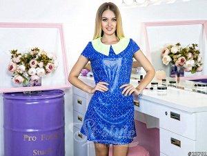 Платье 23761