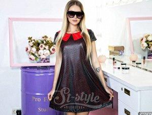 Платье 23757