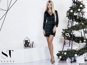 Платье 29199