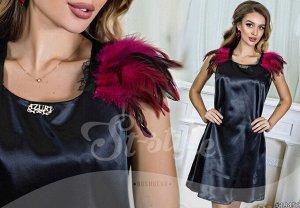 Платье 19451
