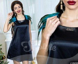 Платье 19450