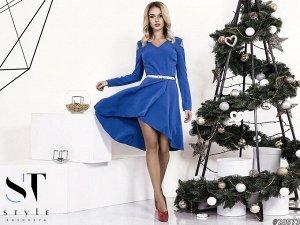 Платье 28973
