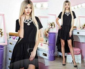 Платье 23409