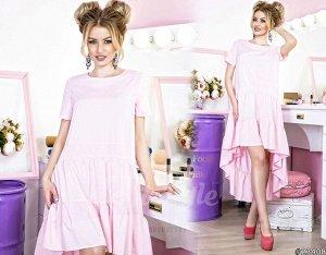 Платье 23408