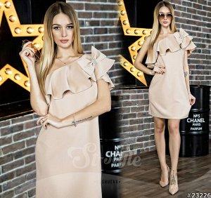 Платье 23226