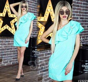 Платье 23225
