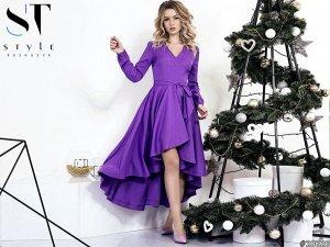 Платье 28626