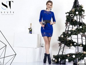 Платье 28261