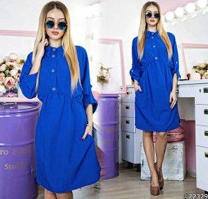 Платье 22329