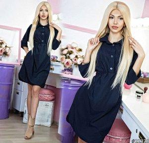 Платье 22328