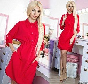 Платье 22326