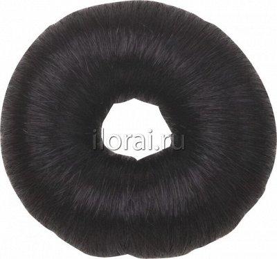 I`LORAI-47!Салон красоты дома!Огромный выбор! — Аксессуары для волос — Для волос