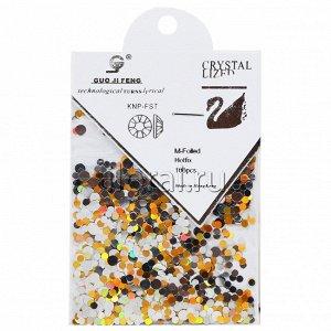 Камифубуки для дизайна ногтей Nail Art