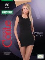 """Prestige 20 Колготки с эффектом """"нежный шелк"""""""