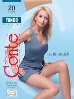 Tango 20 колготки классические прозрачные